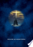 League of Legends  Realms of Runeterra  Official Companion  Book PDF