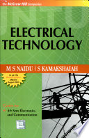 Electrical Technology  Jntu