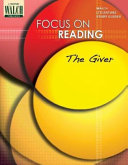 Book Focus On Reading