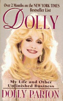 Book Dolly
