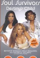 Soul Survivors Book PDF