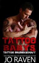 Tattoo-Babys