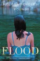 download ebook flood pdf epub