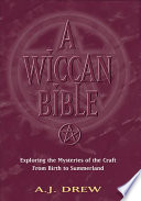 a-wiccan-bible
