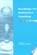 Readings for Reflective Teaching