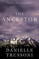 The Ancestor Book PDF