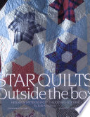 Star Quilts Outside The Box