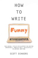 How to Write Funny