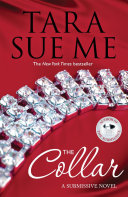 The Collar  Submissive 5