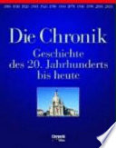 Die Chronik