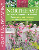 Northeast Home Landscaping  3rd edition
