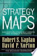 Ebook Strategy Maps Epub Robert S. Kaplan,David P. Norton Apps Read Mobile