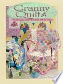 Granny Quilts