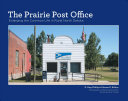 The Prairie Post Office