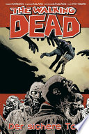 The Walking Dead 28  Der sichere Tod