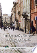 The Baltic Sea Region