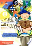 Smart English 1 Wt' 2008 Ed.