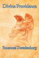 download ebook divine providence pdf epub