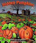Hidden Pumpkins