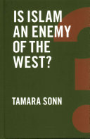 Is Islam an Enemy of the West