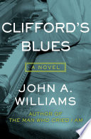 Clifford s Blues