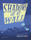 Shadows On My Wall : the shadows on the wall...