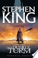Stephen Kings Der dunkle Turm  Band 1   Der Revolvermann