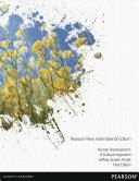 Human Development  Pearson New International Edition