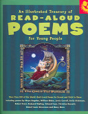 An Illustrated Treasury of Read-aloud Poems for Young People