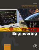 Clinical Engineering Book