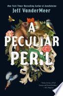 A Peculiar Peril Book PDF