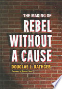 The Making of Rebel Without a Cause Pdf/ePub eBook