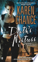 Death S Mistress book