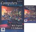 Capron and Johnson's Pocket Internet