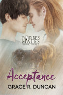 Acceptance Many Obstacles To Stay Together As