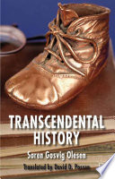 Transcendental History