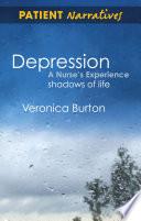 Depression   a Nurse s Experience