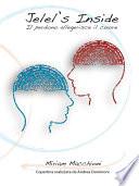 Jelel s Inside  Perdonare alleggerisce il cuore e rinvigorisce la mente