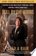 Bull by the Horns