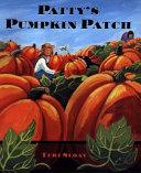 Patty s Pumpkin Patch