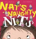 Nat s Naughty Nits