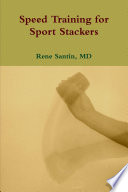 Speed Training for Sport Stackers
