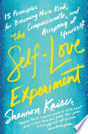 The Self Love Experiment