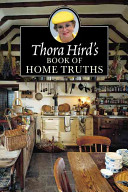 Thora Hird s Book of Home Truths