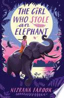 The Girl Who Stole an Elephant Book PDF
