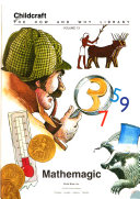 Ebook Childcraft: Mathemagic Epub World Book, Inc Apps Read Mobile