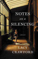Book Notes on a Silencing