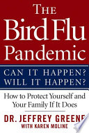 The Bird Flu Pandemic
