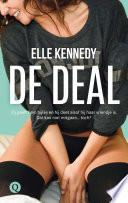 De Deal