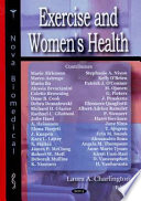 Exercise and Women s Health